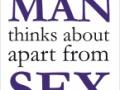 【画像有】アメリカのベストセラー本『すべての男がセ・クス以外に考えていること』の内容がすごい