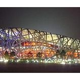 『北京五輪開催~東京五輪を知っていますか?』の画像