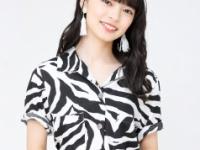 【アンジュルム】上國料萌衣「最近、橋迫鈴ちゃんが今まで出てきていなかった本物のりんちゃんが表に出てきてヤバいwwって感じで面白味が増してきました」
