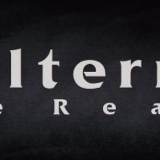 ブルテリアブログ