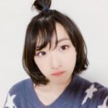 『【乃木坂46】生駒里奈『最近K-POPの素晴らしさに魅了されました。ダンスもルックスもレベルが違う。』』の画像