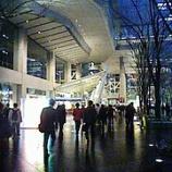 『Gary Moore (ゲイリー・ムーア)@東京国際フォーラム』の画像