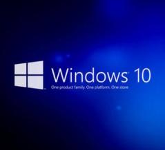 【Win10】起動時のエラー コード0xc0000017を修正する方法【Tips】