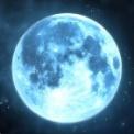 【12/30 満月 龍神メッセージ】人類進化に向けて『神のシナリオ』が動き出している今、「愛と調和」の満月エネルギーを受信して、天と手を組める人(霊止)になろう!!
