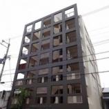 『★売買★11/18千本中立売エリア3LDK分譲中古マンション』の画像