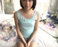 【画像】乃木坂46の新エース女の子、めっちゃかわいいwwwwwwww
