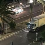 【フランス暴走テロ】 犯人はチュニジア生まれのフランス人(31)