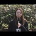 【新型コロナウイルス】富山市の焼肉キングも長野市も諏訪市も野々市市も。石川県の北鉄金沢バスも金沢市の松村理治市議も。