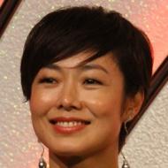 有働由美子、イケメン俳優を前に抑えきれなかった47歳の欲求とはwwwwww アイドルファンマスター