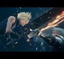 【動画】 FF7リメイク版の比較映像が凄すぎてツイ民超ウルトラ大発狂中wwwwwwwwwwwww