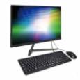 【家電】ドンキ、21.5型フルHD液晶一体型PC『MONIPA』発売 !お値段2万9800円(税抜)。