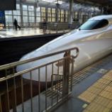 『大阪で飛騨産業の展示会』の画像