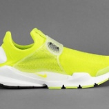 『4/30発売予定 NIKE SOCK DART SP  NEON』の画像