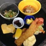 『今日の太田下町(試食会)』の画像