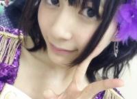 【AKB48】佐々木優佳里が怖るんに…