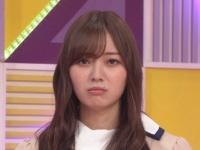 【乃木坂46】梅澤美波すこ?wwwwwww