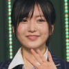 須藤凛々花が宣言通り結婚したけどもう興味ない感じ?