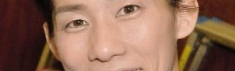 吉田沙保里、歌手デビューイベント開催 握手会も