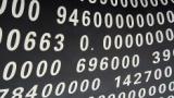 【数学マジック】2以上の好きな自然数を1つ選んでください