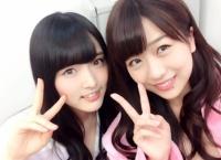 【AKB48】仕事がない篠崎彩奈・・・秋元康にマジすかへの出演を直訴