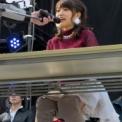 東京大学第65回駒場祭2014 その93(ミス&ミスター東大コンテスト2014の25(吉田菜季))
