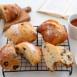 【パン教室】4〜9月「冷蔵発酵パン教室」のお知らせ♪