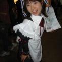 東京ゲームショウ2004 その13(トンキンハウス)