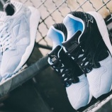 『6/27 発売予定 Solebox x Puma XS580 'Adventurer Pack』の画像