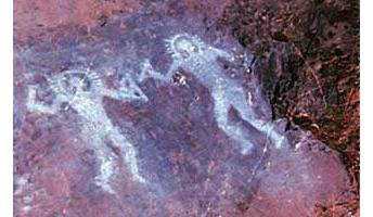 【古代宇宙飛行士説】神というのは超古代に飛来した宇宙人だと解釈する