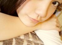 【AKB48】田野優花「釣るって言葉はやめたほうがいいとおもわん?」【まとめ田野】