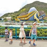 『【香港最新情報】「海洋公園(オーシャンパーク)、BOTで投資誘致」』の画像