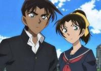 『平次と和葉って大阪人なのになんで二人がメインの映画は2本とも京都舞台なんだ?』の画像