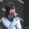 【速報】 HKT48月足天音卒業発表