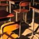 今の記憶持ったまま小学校の入学式にまで戻ったとして今度は成功できる自信ある?