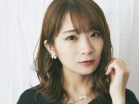【乃木坂46】秋元真夏(26歳)「AKBは大先輩」 ※動画あり