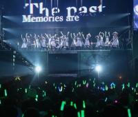 【欅坂46】初ワンマンライブ、12/25夜セトリまとめ!abema中継がガチでよかった!