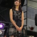 東京大学第66回駒場祭2015 その21(ミス&ミスター東大コンテスト2015/磯貝初奈)