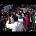 性犯罪被害の女性を家族に無断で火葬 インド