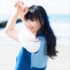 『今井麻美さん、インスタ開始 水着姿も披露!!』の画像