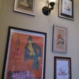 『三宮トアウエストのイタリアンレストラン@Galli-Leo(ガッリレオ)で美味しいランチを🍴』の画像