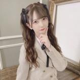 『[ノイミー] 谷崎早耶×Ank Rouge「Girly Autumn collection vol.2』モデル決定!』の画像