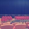 HKT48 非専用劇場をご覧ください・・・