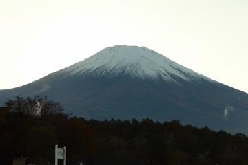 富士急ハイランドツアー2018【1日目】