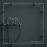 『CD Review:SURFACE「ON」』の画像