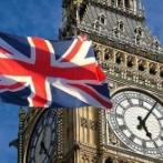 イギリスでの新型コロナ感染状況がガチでヤバイことに… 留学生「マスクしている人はほとんどいない」