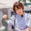 『【悲報】富田美憂ちゃんの末路』の画像