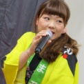 九州の大物産展にくまモンがやってくる!! その2