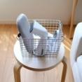 《無印良品》苦手なアイロン問題…家事をラクにするためには収納方法も重要です