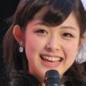 ミス&ミスター東大コンテスト2011 その16(諸國沙代子・ウェディングドレス)の2