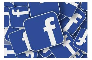 フェイスブックが推進する仮想通貨リブラ、ブロックチェーン・キャピタルが新しいメンバーに